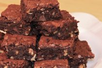 extreme-brownies