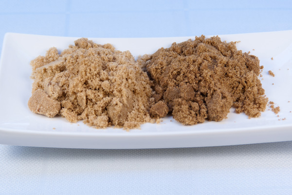 Brown sugar | Bakepedia - Baking Encyclopedia
