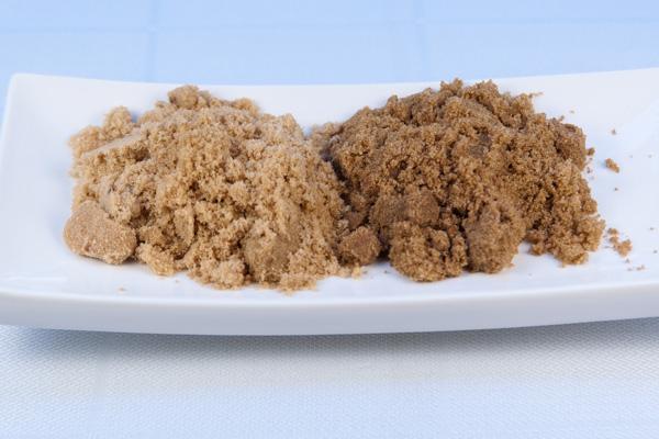 Brown sugar   Bakepedia - Baking Encyclopedia