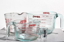 Liquid-measuring-cups