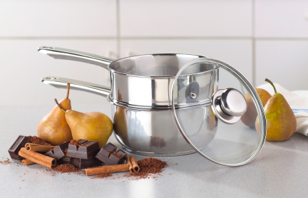bain-marie-double-boiler