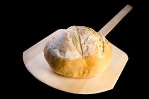 baker's peel