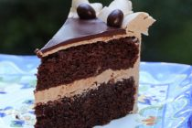 chocolate-layer-cake