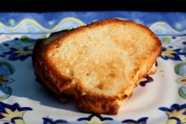 toasted-pound-cake