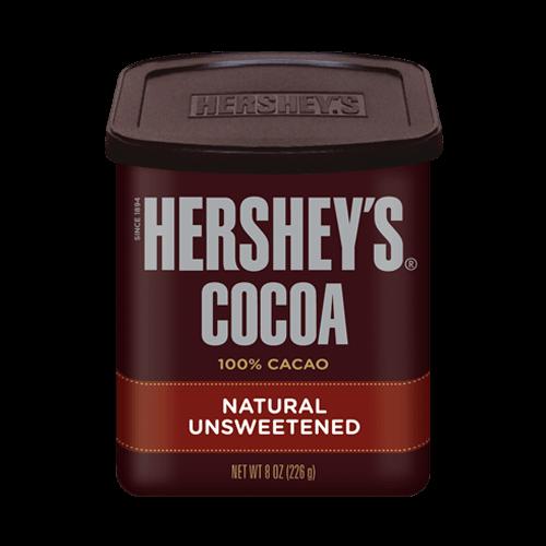 Hershey's- cocoa-in-tin
