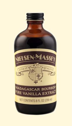 Neilsen-Massey-vanilla-extract