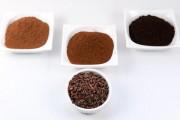 cocoa-comparisons