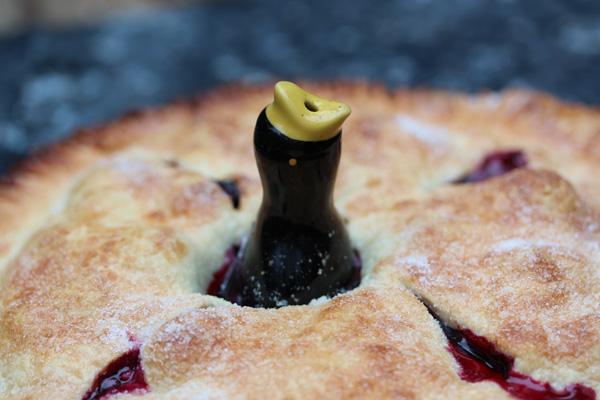 pie-bird-in-pie