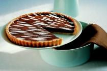 warm mocha tart 2