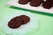 Homemade-Thin-Mints