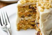 Panini-carrot-cake