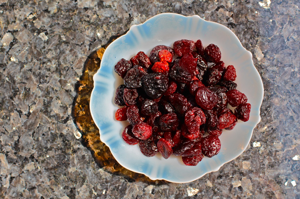 Traina-dried-bing-cherries