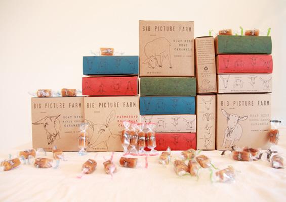 farm boxes IMG_3970
