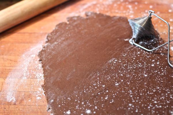 flour-wand-2