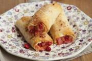 pear-cranberry-strudel-strudel