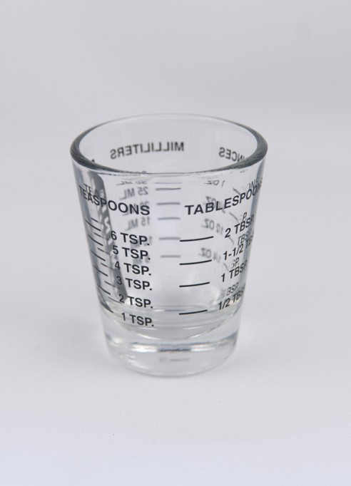 shot-glass-measuring-cup