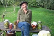 Linda Ziedrich 10-24-11 2_2