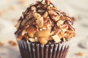 Robicelli-cupcake