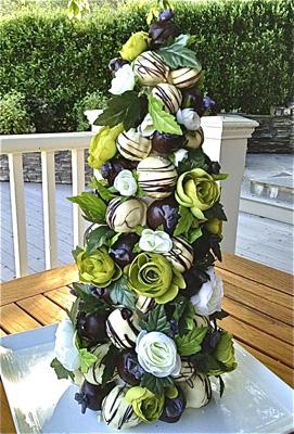 Sarah-Tenaglias-Truffle-Tree