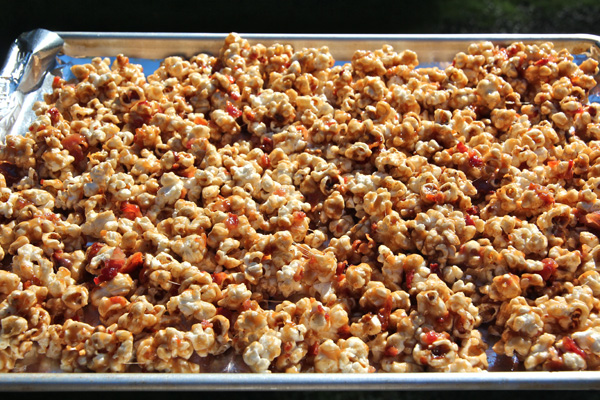 bacon-popcorn-before-baking