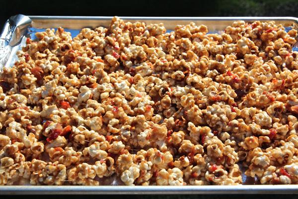 bacon-popcorn-before-baking