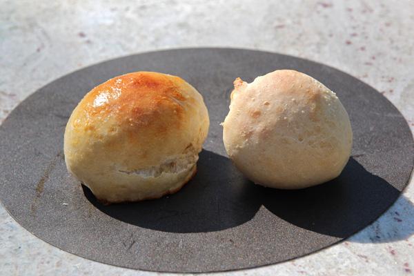 egg-wash-rolls
