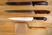 knives_1