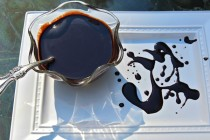payard-chocolate-sauce