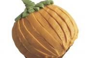 pumpkincupcakesSlider