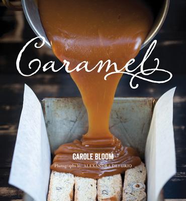 caramel by carole bloom