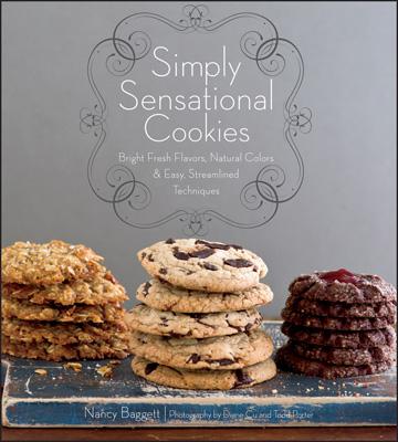 Sensational Cookies