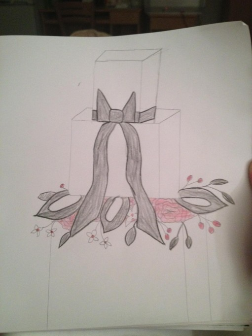cake-sketch