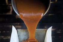 caramel-sauce-Bloom