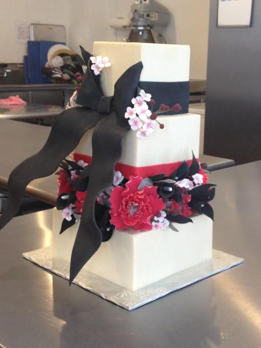 finished-cake