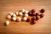 hazelnuts-skinned-peeled
