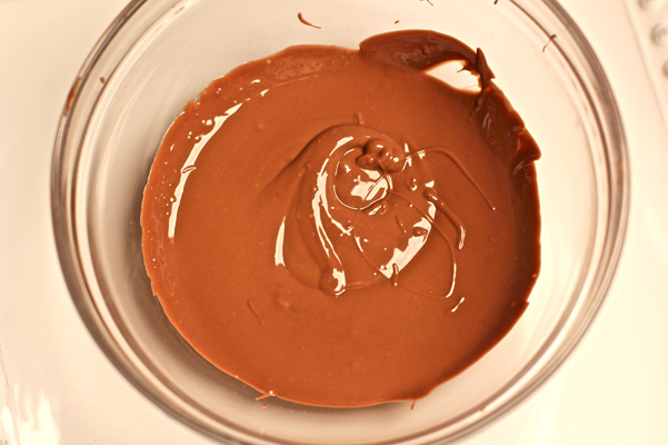 milk-chocolate- glaze