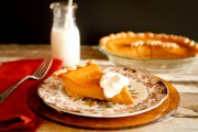 pumpkin pie_1