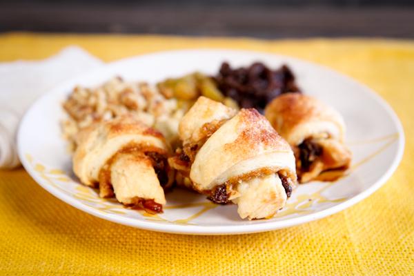 cinnamon-raisin-rugelach