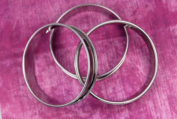 4-inch-tart-rings