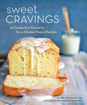 Buss_Sweet Cravings