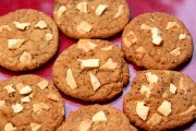 Espresso-white-chocolate-chunk-cookies-3