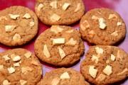 Espresso-white-chocolate-chunk-cookies-3