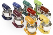 KitchenAid-mixers-adjust