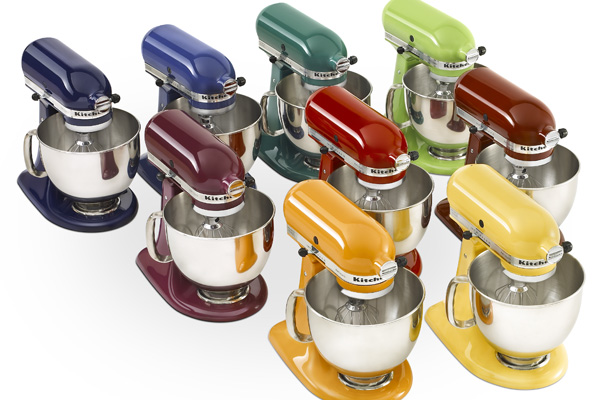 Adjusting Your Kitchenaid Mixer Bakepedia Tips