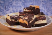 cream-cheese-ganache-brownies-1