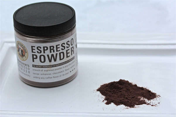 instant-espresso-powder