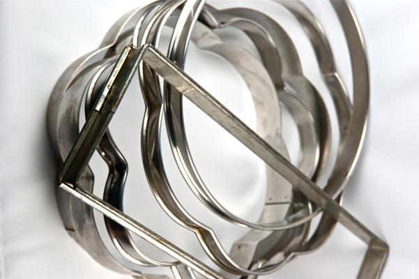 tart-rings