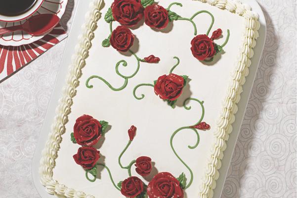 Buttercream-Roses-Sheet-Cake