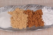 Standard-Pantry-Sugars