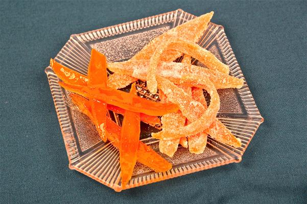 candied-orange-peel